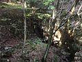 Jama pod Macesnovo Gorico.jpg