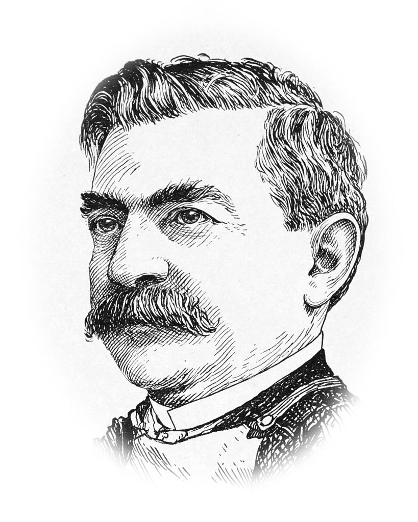 819px-James_Boon_Lankershim_portrait_circa_1900.jpg