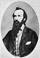 James Gaston Barnwell (page 133 crop).jpg