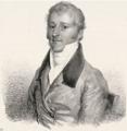 James Mallet.tiff