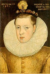 Mary queen of scots marriage to lord darnley homosexual relationship