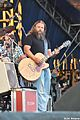 Jamey Johnson-DSC 9701-8.24.12 (7854967800).jpg