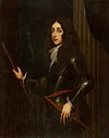 Jan Boeckhorst - Prince Henry (1640–1660), Duke of Gloucester.jpg