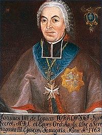 Jan Daminik Łapacinski. Ян Дамінік Лапацінскі (XVIII) (3).jpg