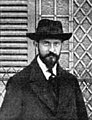 Jan Kazimierz Danysz.jpg