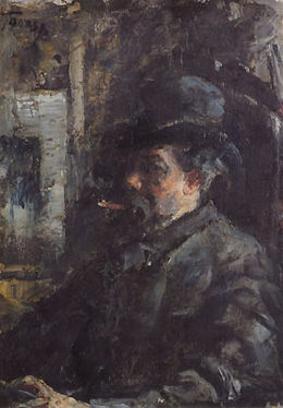 Jan Toorop - Portrait Guillaume Vogels.jpg
