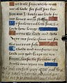Jane Grey prayerbook page 2.jpg