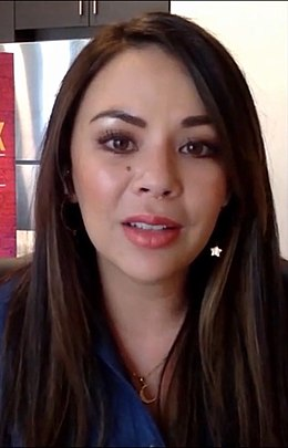 Janel Parrish in 2020.jpg
