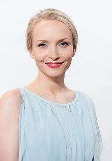 Janin Ullmann Wikipedia