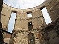 Janowiec zamek 4.jpg