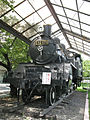 Japanese-national-railways-C12-171-20110831.jpg