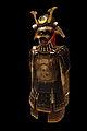 Japanese armour-IMG 4679-black.jpg