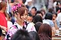 Japanese summer KIMONO.jpg
