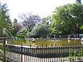JardimPrincipeReal1.JPG