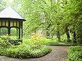 Jardin Felix Hap 02.JPG