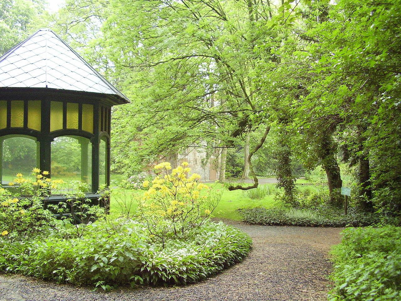 File jardin felix hap 02 jpg wikimedia commons for Jardin public 78