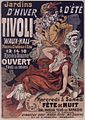 Jardin de Tivoli, Paris, 1874.jpeg