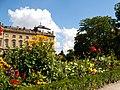 Jardin of Residenz, Würzburg, 22 Aug 2010 - panoramio - anagh (23).jpg