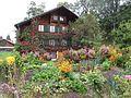 Jardin potager Gstaat.jpg