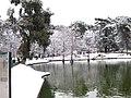 Jardines del Buen Retiro (Madrid) 19.jpg