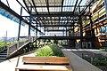 Jardins Rosa-Luxemburg à Paris le 13 août 2016 - 38.jpg