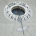 Jarocin zegar słoneczny.jpg