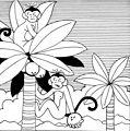 JatakaTales-lapin-page2.jpg