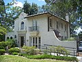 Jax FL 7356 San Jose Blvd House01.jpg