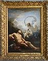 Jean-Baptiste van Loo, Diana and Endymion.jpg