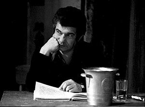 Ponnelle, Jean-Pierre (1932-1988)