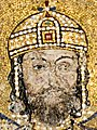 Jean II Comnene (cropped).jpg