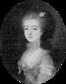 Jeanne-Louise-Françoise de Sainte-Amaranthe.png