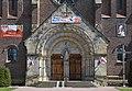 Jedlicze, kościół św. Antoniego (HB4).jpg