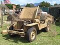 Jeep 6 (11818949816).jpg