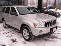 Jeep Grand Cherokee 2005.jpg
