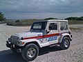 Jeep TJ Miami Beach Ocean Rescue F.jpg