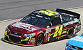 Jeff Gordon, 2013 STP Gas Booster 500.JPG