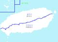 Jeju province.png
