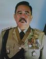 Jenderal Polisi Anton Sudjarwo.png