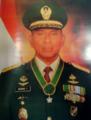 Jenderal TNI George Toisutta.png