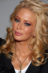jenna jameson dream quest