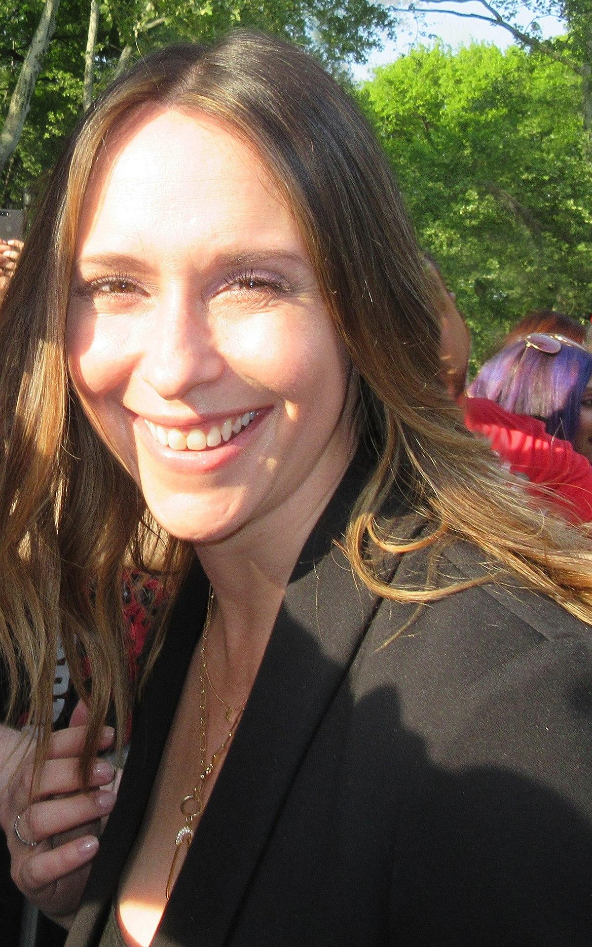 Jennifer Love Hewitt – Wikipédia, a enciclopédia livre