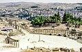 Jerash 1987 01.jpg