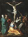 Jeremias van Winghe - Crucifixion.jpg