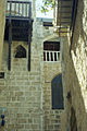 Jerozolima Jaffa 2000 v07.jpg