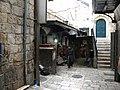 Jerusalem, Via Dolorosa (7); 11-3000-100 (12).jpg