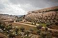 Jerusalem (5564336062).jpg