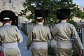 Jerusalem DSC 0827 (8936675210).jpg