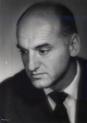 Jerzy Kawalerowicz by BJ Dorys.png