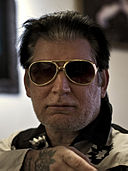 Jesco-White-2011-Cropped.jpg